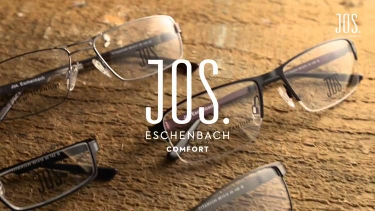 Eschenbach Optik_EN