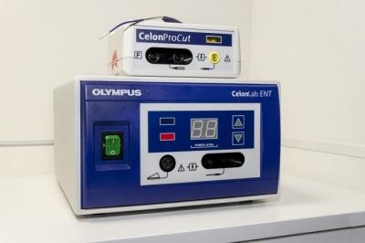 Celon AG Medical Instruments
