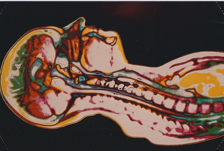 Nuclear-/ Röntgen-/ CT-/ MRI- und Ultraschall-Medizin-Systeme_EN