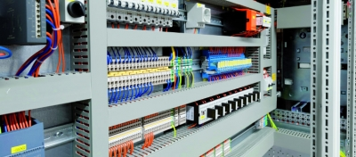EPLAN Software & Service GmbH